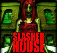 US Trailer Arrives for MJ Dixon's Slasher House