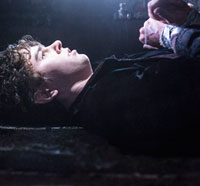 Things Look Grim for Norman in these New Stills from Bates Motel Episode 2.09 - The Box