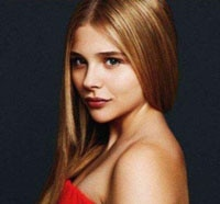 Chloe Grace Moretz Will Beat Off The 5th Wave