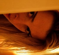 Official Coherence Trailer Arrives!
