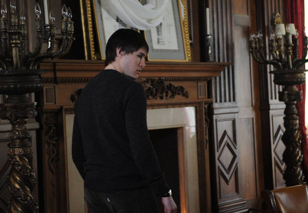 No One Is Safe in this New Teaser for The Following Season Finale Episode 2.15 - Forgive