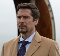 Get a Little Help from Your Friends and this Clip from Grimm Episode 3.18 - The Law of Sacrifice