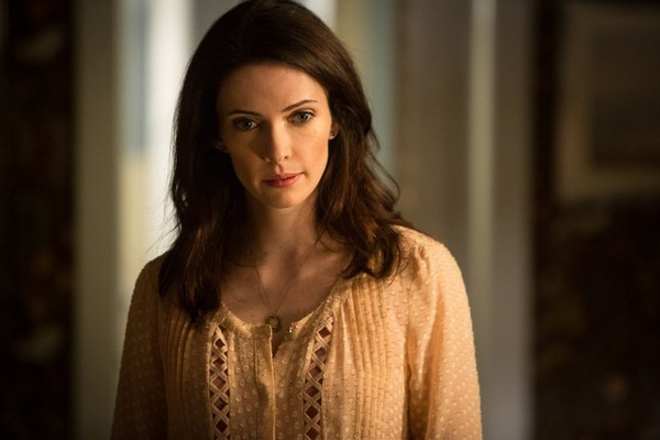 Trouble's Brewing in these Stills and Preview of Grimm Episode 3.21 - The Inheritance