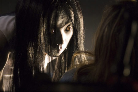 scary photos of the grudge anderson movie pamela scary
