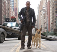 I Am Legend pic (click to see it bigger)
