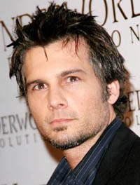 Len Wiseman to do both Gears of War and Escape From New York?