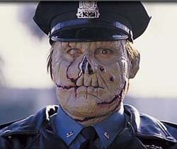 http://www.dreadcentral.com/img/news/aug08/ManiacCop.jpg