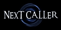 Next Caller short film