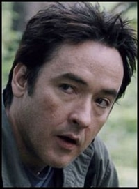 John Cusack Cast as Edgar Allan Poe in The Raven