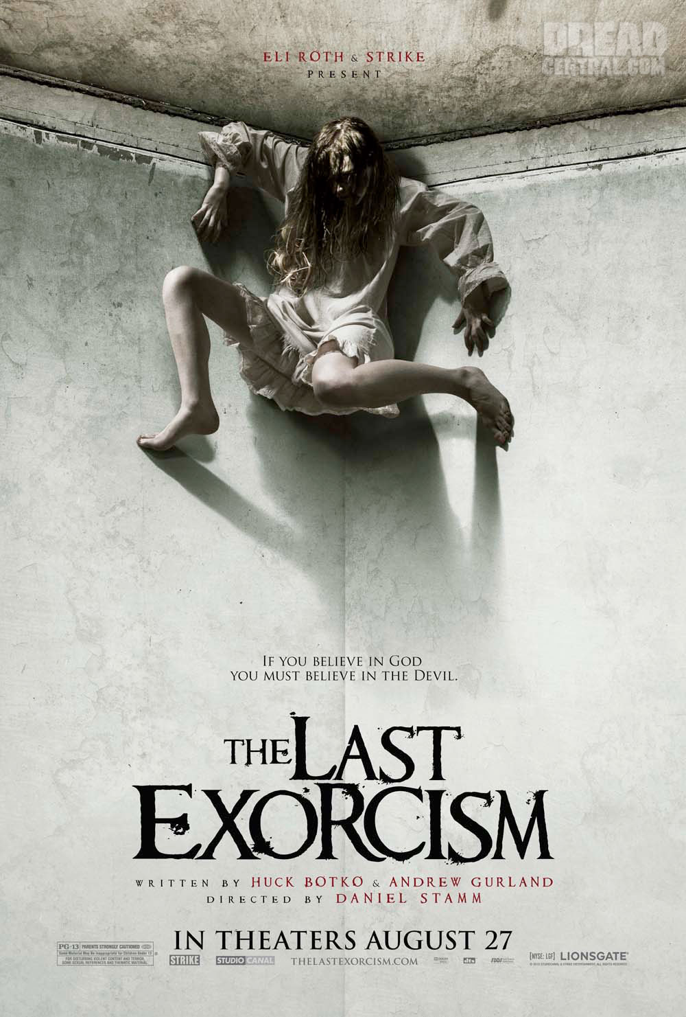 The.Last.Exorcism.2010.TS.H264-CRYS