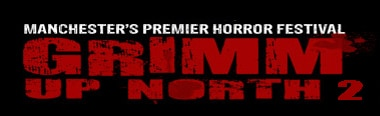 Two More Grimm Up North 2010 Films Announced