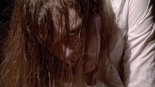 New Stills: Daniel Stamm's The Last Exorcism
