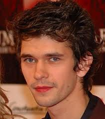 Ben Whishaw to Star in All Signs of Death for HBO