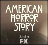SURPRISE! American Horror Story: Coven to Premiere Around Halloween