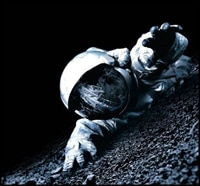apollo 18 zombie - photo #16