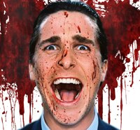 American Psycho Sequel Headed to the Small Screen as a TV Series
