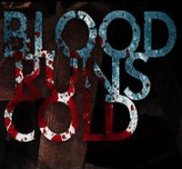 Swedish Slasher Flick Blood Runs Cold Finds Distro