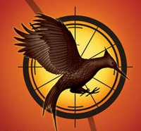 The Hunger Games: Catching Fire Commences Production