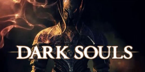 Second Dark Souls Prologue Video Adds to the Chaos
