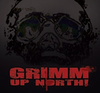 UK Readers: Grimm Up North Hosting an Arthouse Horror Double Bill on February 23rd