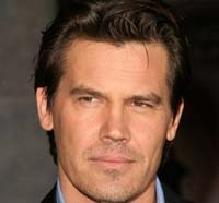 Josh Brolin Lands the Role of Dwight in Sin City 2: A Dame to Kill For