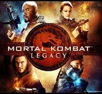 Mortal Kombat Legacy Gets a Second Season