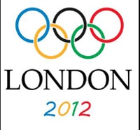 Zombies to Take the Gold at the 2012 London Olympics