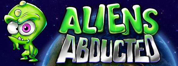 Aliens Abducted Taking Over on August 23rd