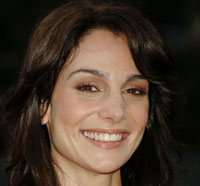 Annie Parisse Joins The Following as a Series Regular