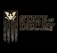 Delve Into State of Decay on XBLA and PC; News and Impressions