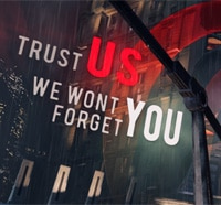 Watch This Memorable Launch Trailer for Remember Me