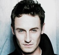 Josh Stewart, Dark Knight Rises Co-star Heading to Portland for Guest Role on Grimm