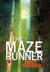 Wes Ball Chosen by Fox to Direct The Maze Runner Adaptation