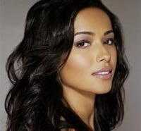 Meta Golding Gets an Even Weirder Name in The Hunger Games: Catching Fire