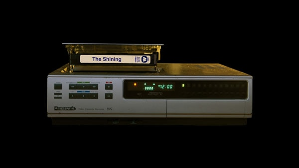 TIFF 2012: Odd New Images from Shining Inspired Documentary Room 237