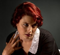 Alexandra Breckenridge Returns to American Horror Story as Part of the Coven
