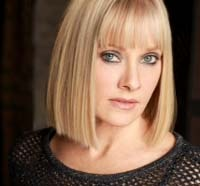 Exclusive: Barbara Crampton on Her Return to Acting and More for You're Next