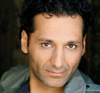 Cas Anvar to Offer Medical Assistance to The Vatican Tapes