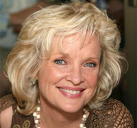 Christine Ebersole Joins American Horror Story: Coven as a Good Witch