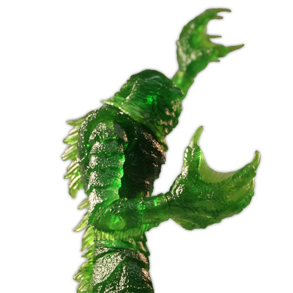 Creature from the Black Lagoon Mezco