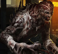 New Dying Light Video Will Have You Fearing the Night