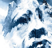 UK Readers: Win The Dyatlov Pass Incident on DVD!