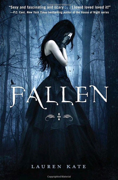 First Casting News for Long Time Coming Fallen Adaptation