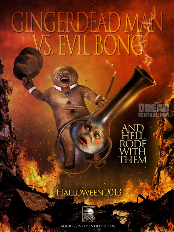 2013 at the movies - what is upcoming - Page 6 Gingerdead-man-vs-evil-bong