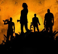 Tales From The Rumor Mill: Left 4 Dead 3… Confirmed???