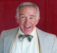 New American Horror Story: Coven Casting News - Funnyman Leslie Jordan Joins the Fold