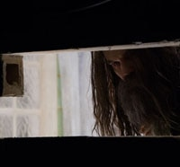 Get Hammered and Check Out These New Oldboy Stills