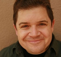 Patton Oswalt and More Join The Kitchen Sink
