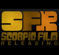 Scorpio Film Releasing Unleashes New Web Series - It Came From the VCR
