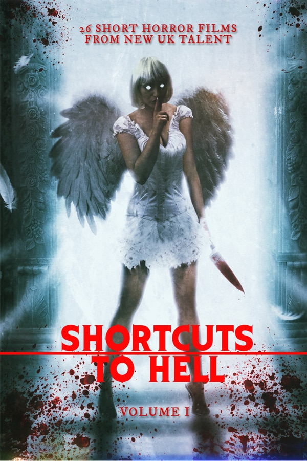 Short Cuts to Hell